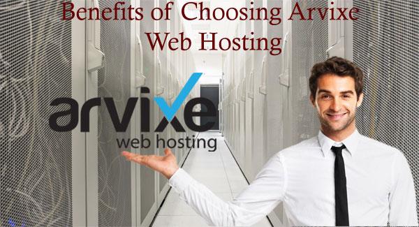 benefits-of-arvixe-web-hosting